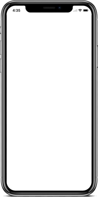 frame-name